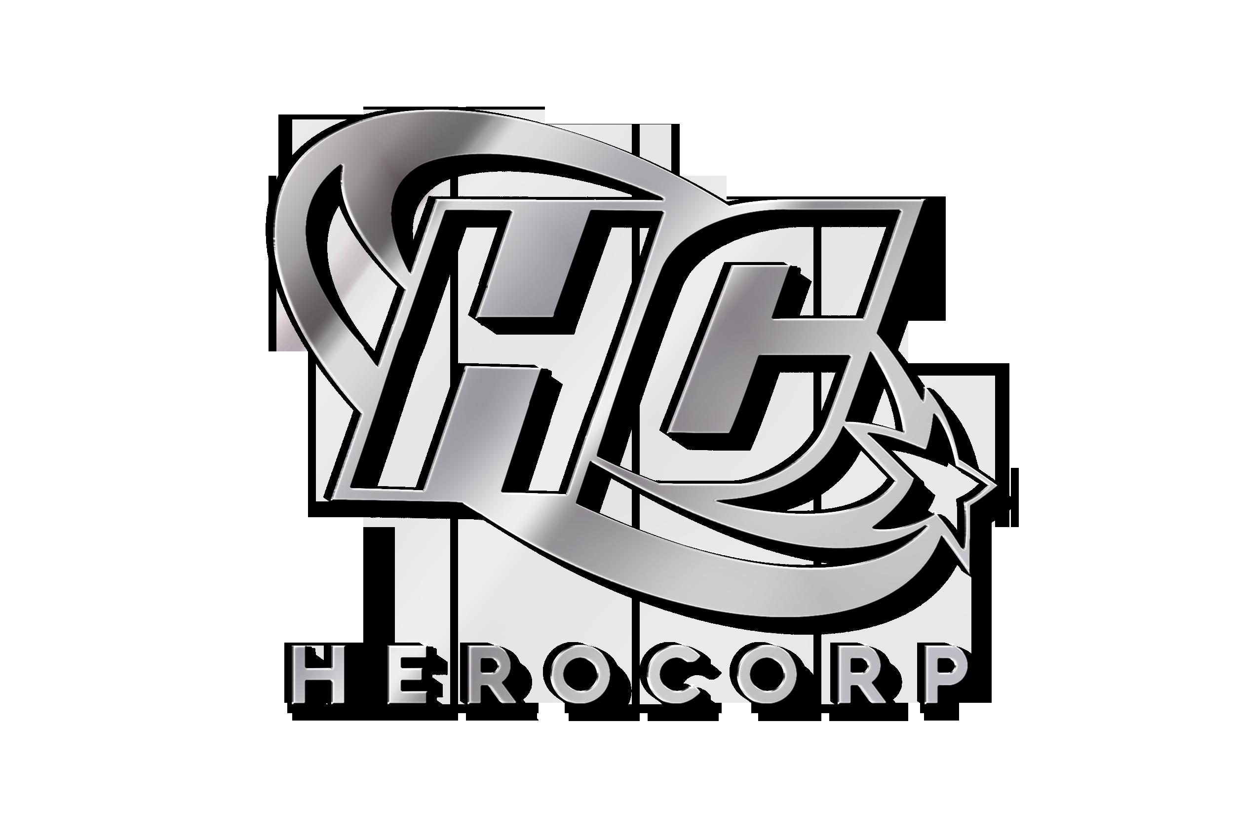 HeroCorp
