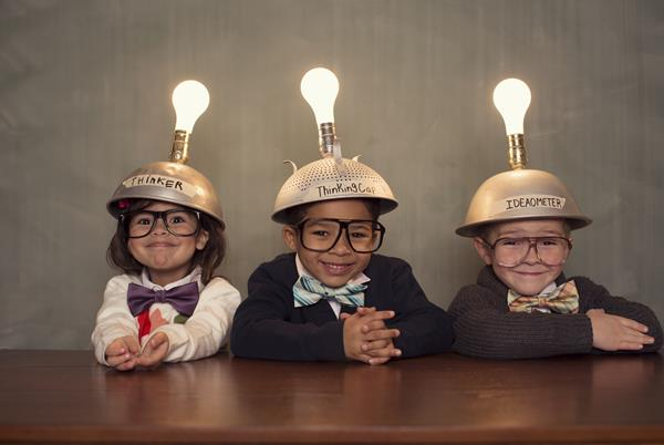 Hero Corp Review The Most Important Values Entrepreneurs Should Teach Their Children